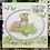 Thumbnail: Garden Mouse