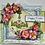 Thumbnail: Flowering Dogwood Chapel