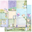 Thumbnail: Purr-fect Posies Paper Collection