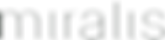 miralis logo esxcrito gif_editado.png