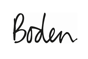Boden-web.png