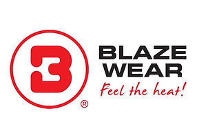 blaze-wear-logo-small-2.jpg