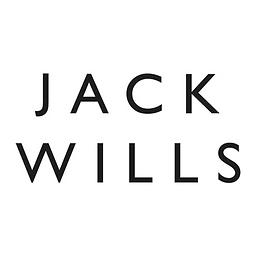 jack-wills2_logo-520x520.png