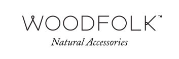 woodfolk-natural-accessories.jpg