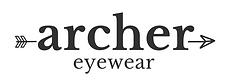 New_Logo_Design_-_grey_1200x.png