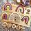 Thumbnail: RAINBOW BIO CUTTER
