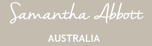samantha abbott logo.PNG
