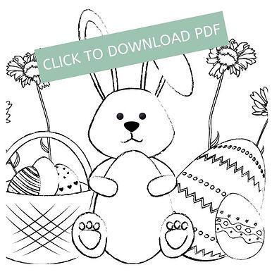 CLICK TO DOWNLOAD PDF.jpg