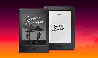 Mockup Kindle.png