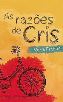As razões de Cris
