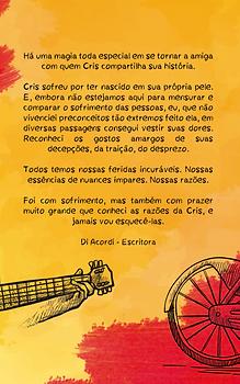 Contracapa Cris.png