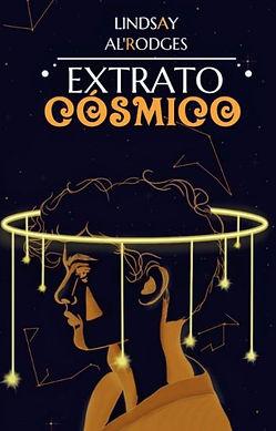 Extrato Cósmico