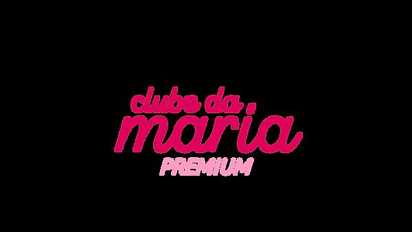 CDM Premium.png