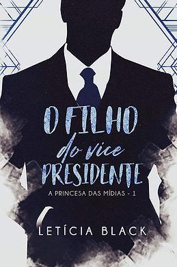 O Filho do Vice-Presidente