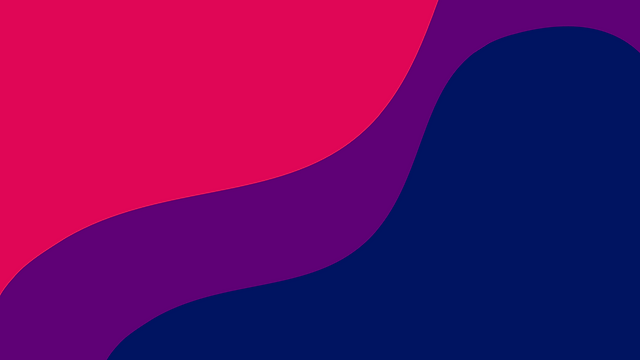 Bandeira Bissexual