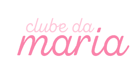 Clube da Maria