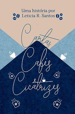 Cartas, Cafés e Cicatrizes.jpg