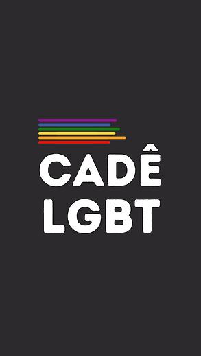 Cópia de Logo Cadê LGBT.png
