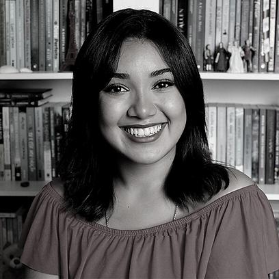 Mariana Mortani.png