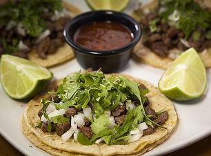 receta-facil-de-tacos-de-carne-asada-sup
