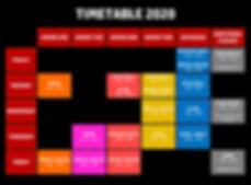 7. Timetable.jpg