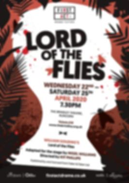 Lord of the Flies A4 Poster_F-page-001.j