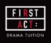 First Act Logo_Wht&Red_on Black(RGB).png
