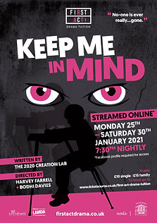 Keep Me in Mind A4 Poster_F-page-001.jpg