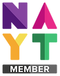 NAYT-Member.png