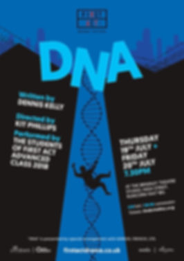 DNA A4 Poster_F[4883]-page-001.jpg