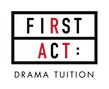 First Act Logo_Blk&Red(RGB).png