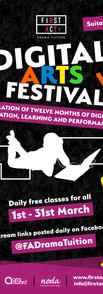 Digital Arts Festival.jpg