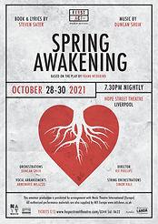 Spring Awakening Poster_F-page-001.jpg