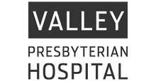 Valley Presbyterian