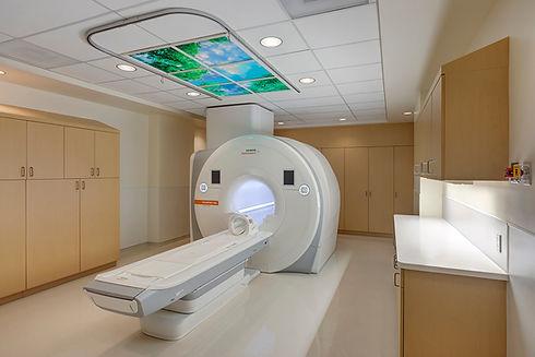 USCHCII_MRI1.jpg