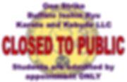 Closed to Public.jpg