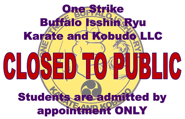 Closed to Public.jpg