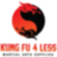 Kungfu4less facebook profile image.jpg