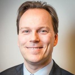 Hlynur Gudjonsson