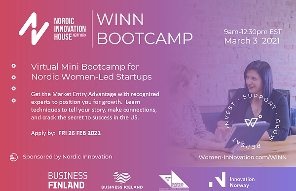 WINN Bootcamp Invite (TPOS).png