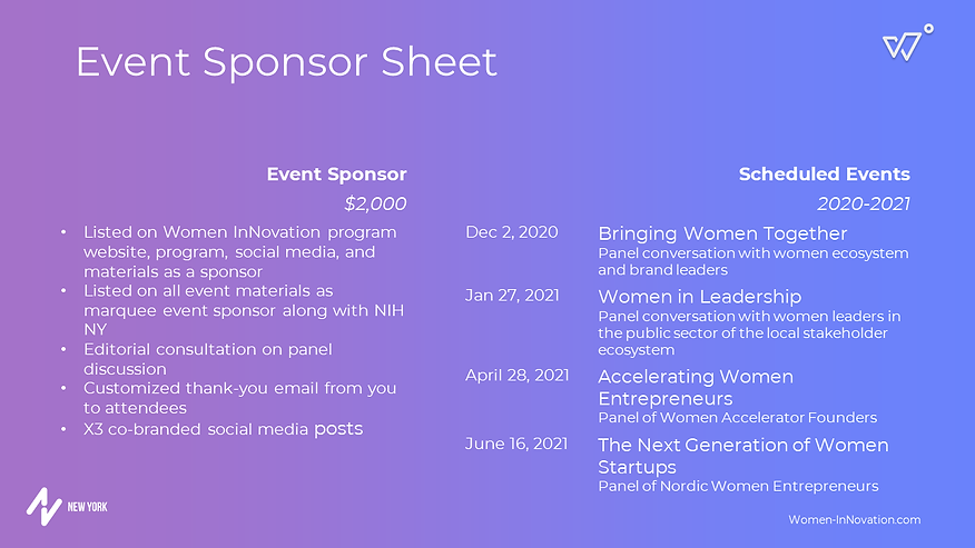 Event Sponsor Sheet.png