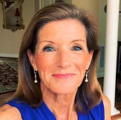 Karen Kerrigan