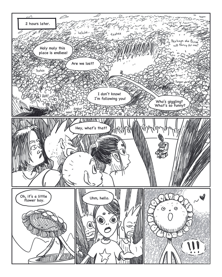BayouKings-Ch1-Page05.jpg