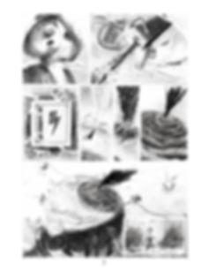 drawing-methods025.jpg