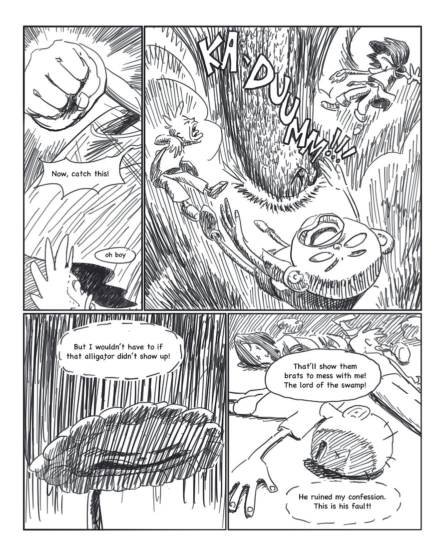 BayouKings-Ch1-Page11.jpg