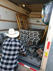 scaffold in uhaul.jpg