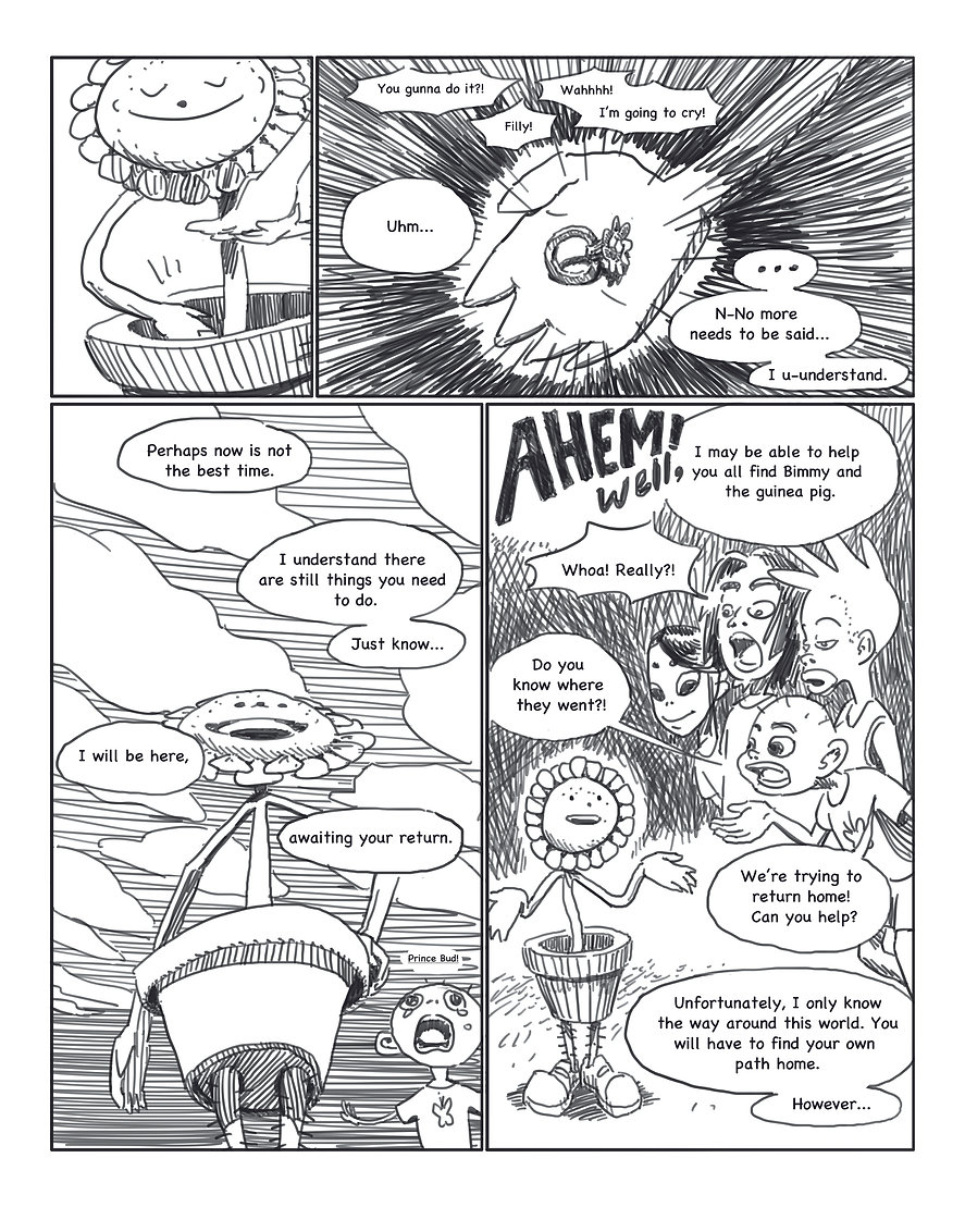 BayouKings-Ch1-Page15.jpg