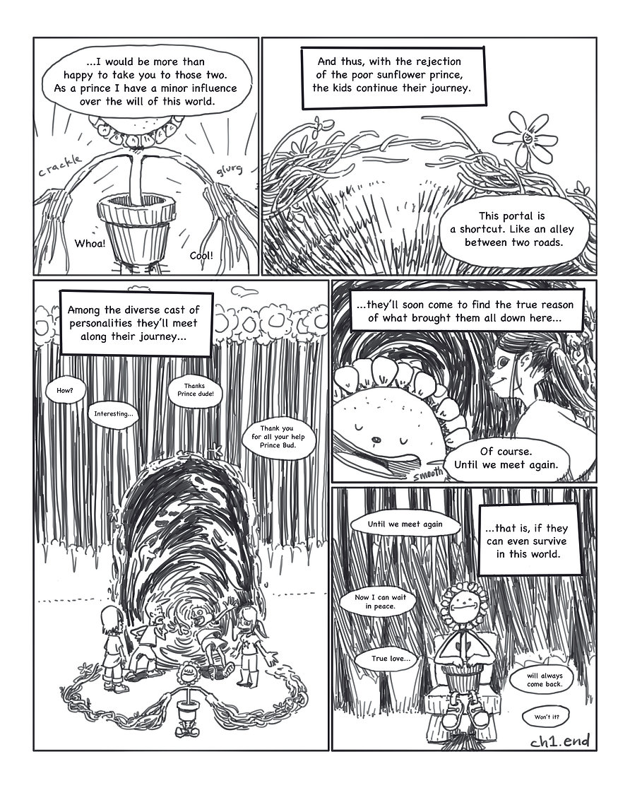 BayouKings-Ch1-Page16.jpg