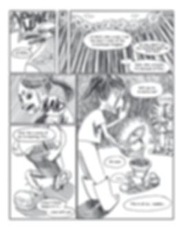 BayouKings-Ch1-Page14.jpg