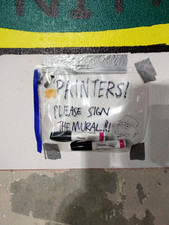 painters come sign.jpg